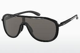 Sonnenbrille Oakley OUTPACE (OO4133 413301)