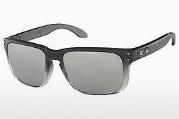 Sonnenbrille Oakley HOLBROOK (OO9102 9102A9)