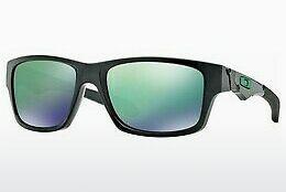 oakley sonnenbrille herren verspiegelt