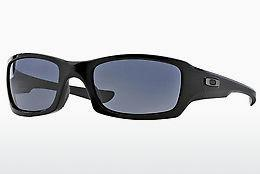 Sonnenbrille Oakley FIVES SQUARED (OO9238 923804)