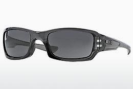 Sonnenbrille Oakley FIVES SQUARED (OO9238 923805)