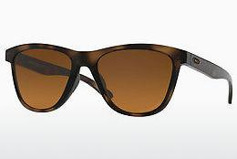 Sonnenbrille Oakley MOONLIGHTER (OO9320 932004)