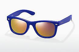 Sonnenbrille Polaroid Kids PLD 8006/S TV0/OZ