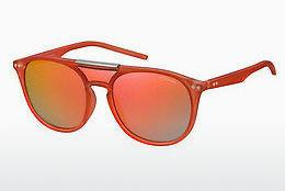 Sonnenbrille Polaroid PLD 6023/S 15J/OZ - Orange