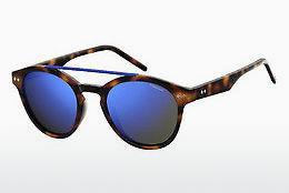 Polaroid PLD 8001S T21 Y2 Kinderbrille Sonnenbrille Polarized wuXktbg