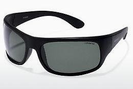 Biker Sport Sonnenbrille Qualität 1789blk 2S5Bp73q