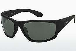 Sonnenbrille Polaroid Sports PLD 7005/S YYV/RC