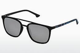 Sonnenbrille Police SPL366 6AAG