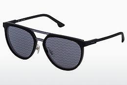 Sonnenbrille Police SPL586 6AAL