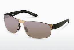 ray ban sonnenbrille gläser wechseln