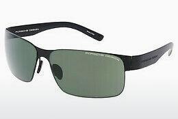 ray ban klapp brille