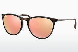 Sonnenbrille Ray-Ban Junior RJ9060S 70062Y
