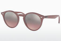 Sonnenbrille Ray-Ban RB2180 62297E