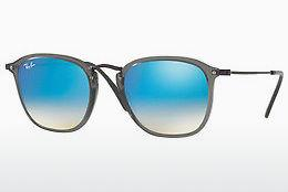 Sonnenbrille Ray-Ban RB2448N 62554O