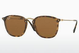 Sonnenbrille Ray-Ban RB2448N 710
