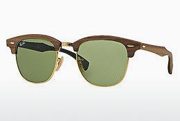 Sonnenbrille Ray-Ban CLUBMASTER (M) (RB3016M 11824E)