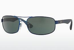 Sonnenbrille Ray-Ban RB3445 027/71
