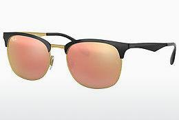 Sonnenbrille Ray-Ban RB3538 187/2Y