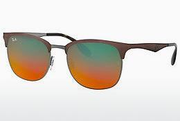 Sonnenbrille Ray-Ban RB3538 9006A8