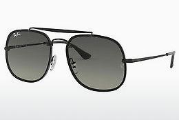 Sonnenbrille Ray-Ban RB3583N 153/11
