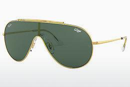 Sonnenbrille Ray-Ban RB3597 905071