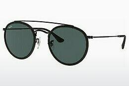 pilotenbrille von ray ban
