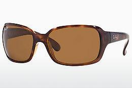 Sonnenbrille Ray-Ban RB4068 642/57
