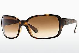 Sonnenbrille Ray-Ban RB4068 710/51
