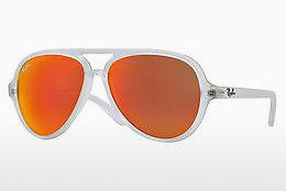 Sonnenbrille Ray-Ban CATS 5000 (RB4125 646/69)