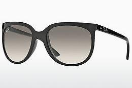 Sonnenbrille Ray-Ban CATS 1000 (RB4126 601/32) - Schwarz