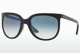 Sonnenbrille Ray-Ban CATS 1000 (RB4126 601/3F) - Schwarz