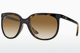 Sonnenbrille Ray-Ban CATS 1000 (RB4126 710/51)