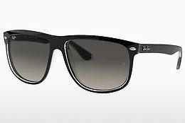 Sonnenbrille Ray-Ban RB4147 603971