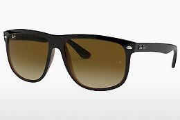 Sonnenbrille Ray-Ban RB4147 609585