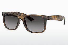 Sonnenbrille Ray-Ban JUSTIN (RB4165 710/8G)