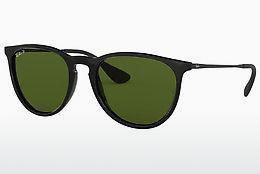 Sonnenbrille Ray-Ban ERIKA (RB4171 601/2P)