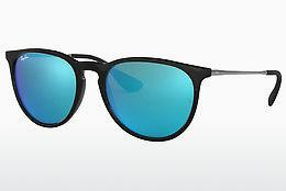 Sonnenbrille Ray-Ban ERIKA (RB4171 601/55)
