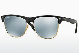 Sonnenbrille Ray-Ban CLUBMASTER OVERSIZED (RB4175 877/30)