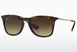 Sonnenbrille Ray-Ban RB4221 865/13