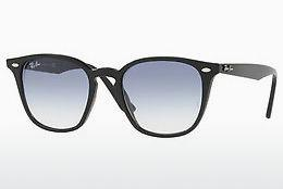 Sonnenbrille Ray-Ban RB4258 601/19