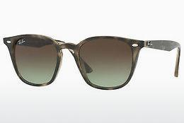 Sonnenbrille Ray-Ban RB4258 731/E8