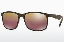 Sonnenbrille Ray-Ban RB4264 894/6B