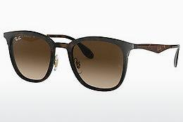 Sonnenbrille Ray-Ban RB4278 628313