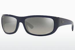 Sonnenbrille Ray-Ban RB4283CH 629/5J