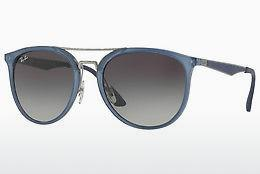 Sonnenbrille Ray-Ban RB4285 630311
