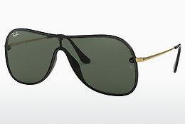 Sonnenbrille Ray-Ban RB4311N 601/71