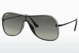 Sonnenbrille Ray-Ban RB4311N 629911