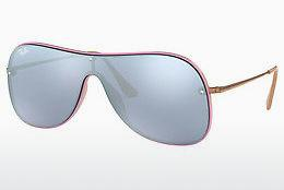 Sonnenbrille Ray-Ban RB4311N 63611U
