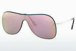 Sonnenbrille Ray-Ban RB4311N 63624Z