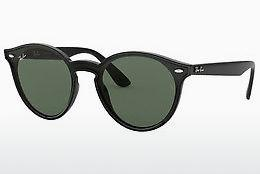 Sonnenbrille Ray-Ban RB4380N 601/71